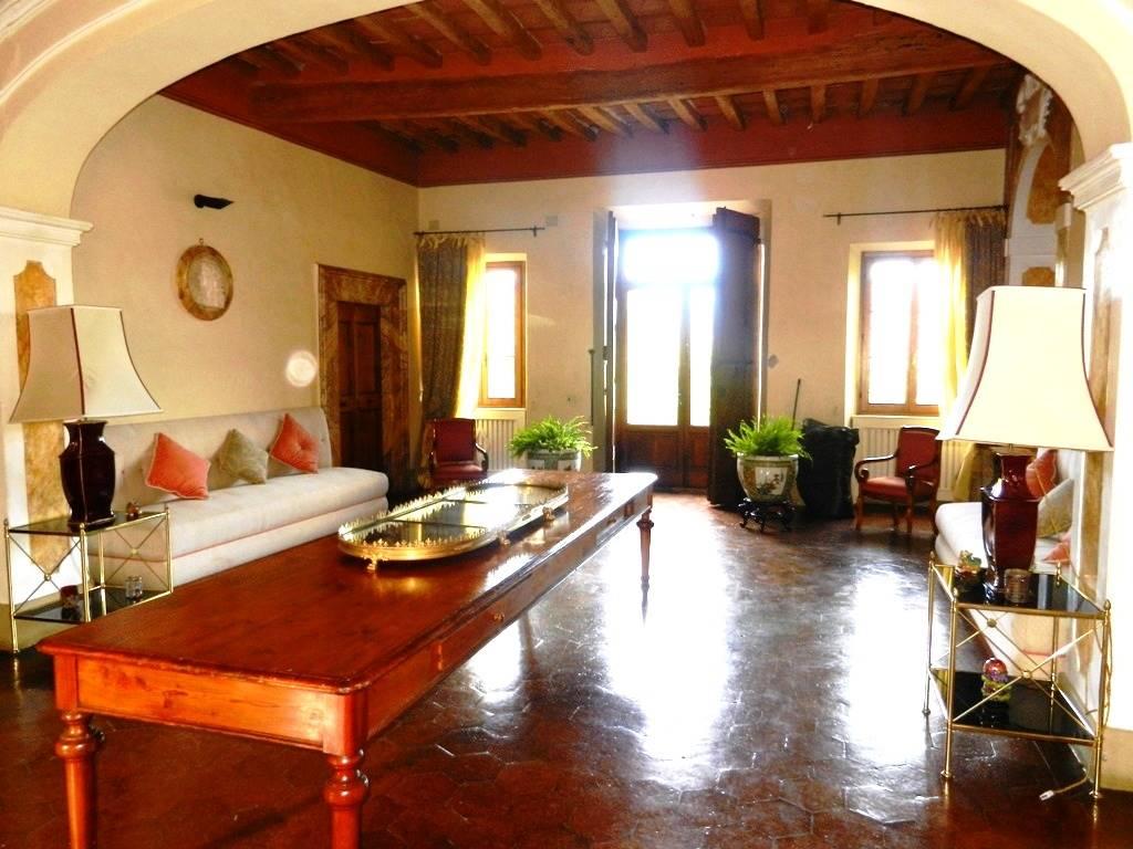 Villa - Serravalle Pistoiese