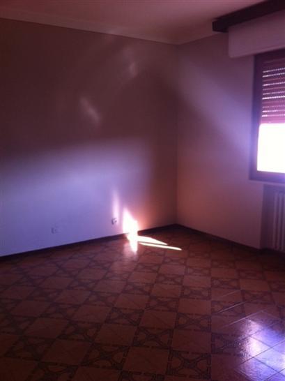Appartamento, Quarrata, da ristrutturare