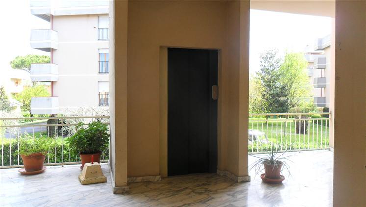 Appartamento - Lido Di Camaiore