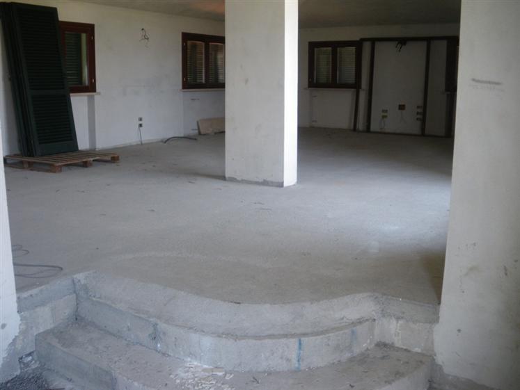 Villa - Casalguidi