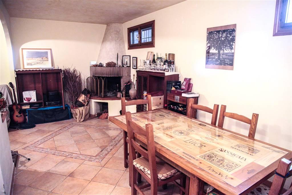 Villa A Schiera - Pistoia Est