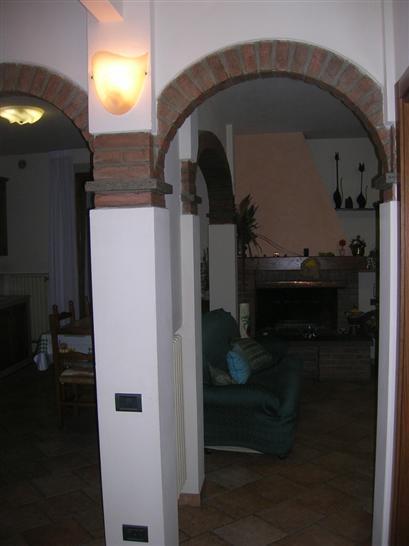 Appartamento - Bottegone