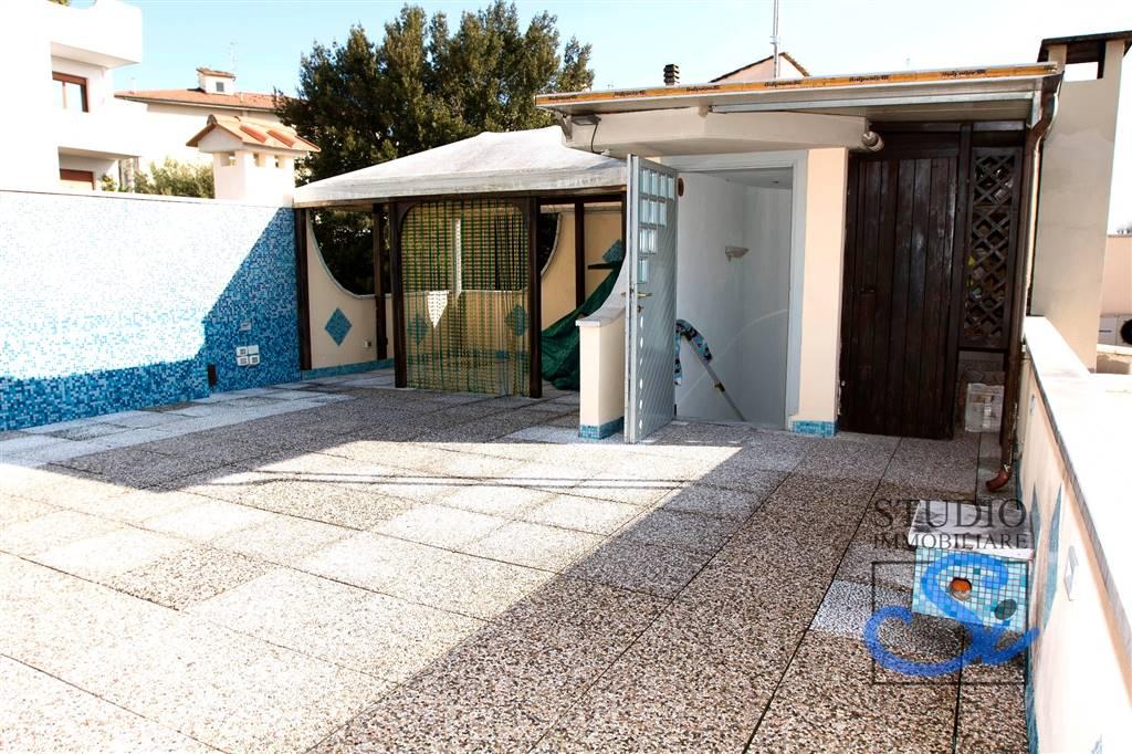 Villa Bifamiliare - Pistoia Nuova