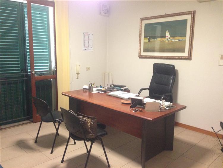 Ufficio - Pistoia Sud