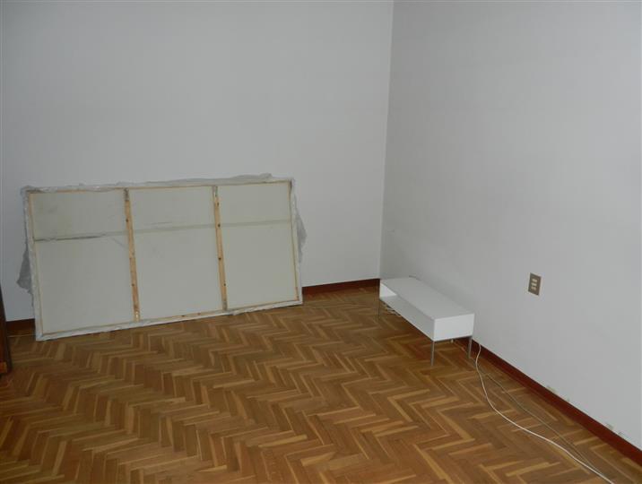 Ufficio - Pistoia Nord