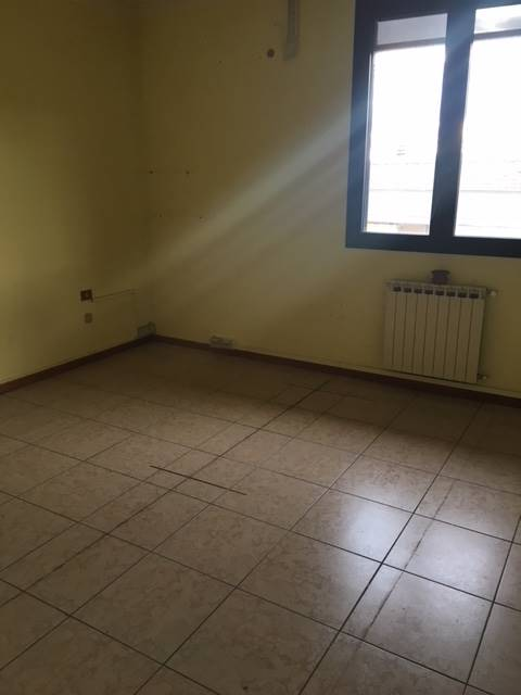 Ufficio - Montale