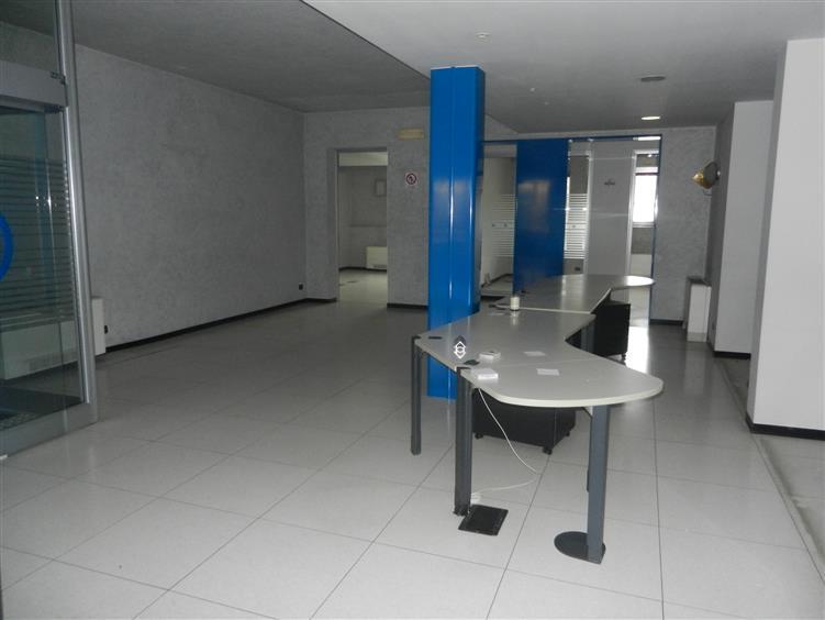 Ufficio - Quarrata