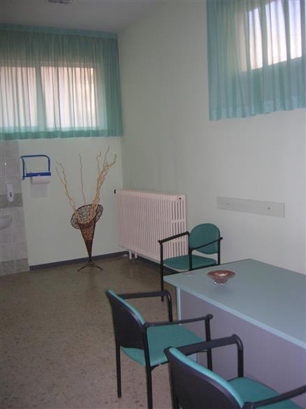 Ufficio - Pistoia Ovest