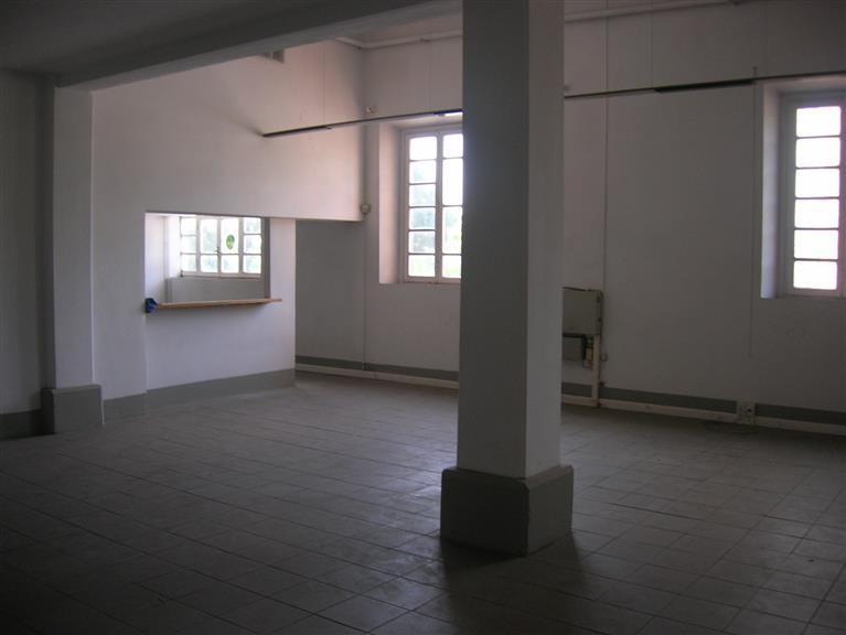 Negozio - Pistoia Est