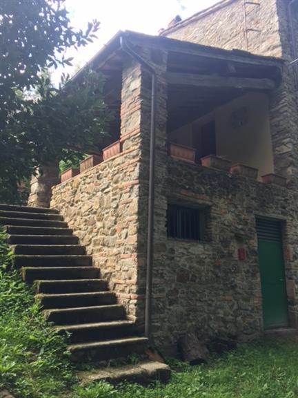 Colonica - Lucciano
