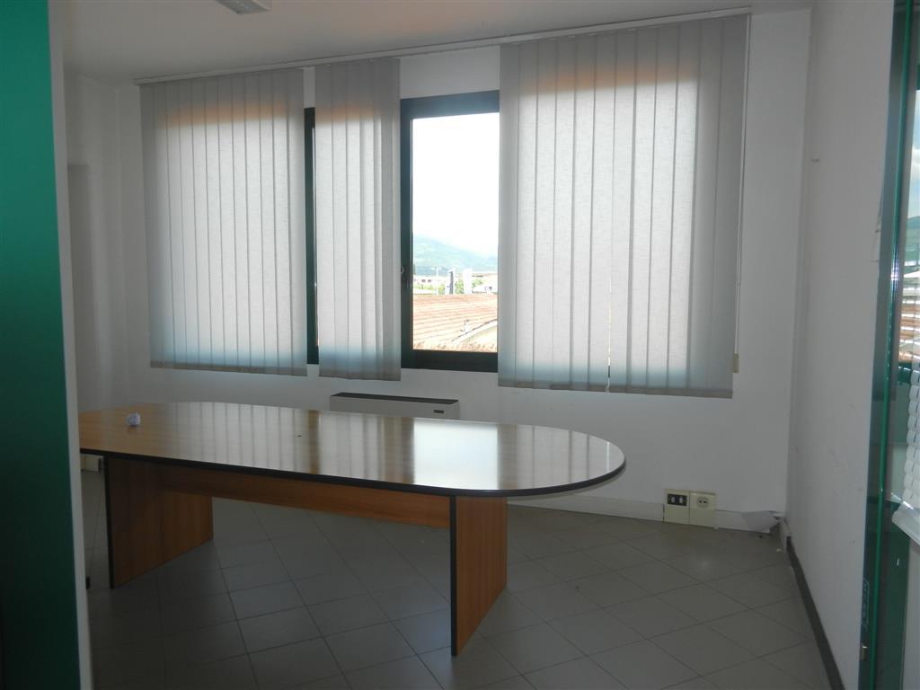 Ufficio - Pistoia Est