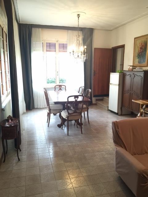 Villa - Pistoia Ovest