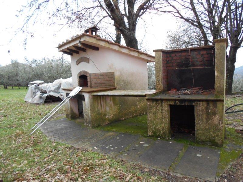 Villino - Serravalle Pistoiese