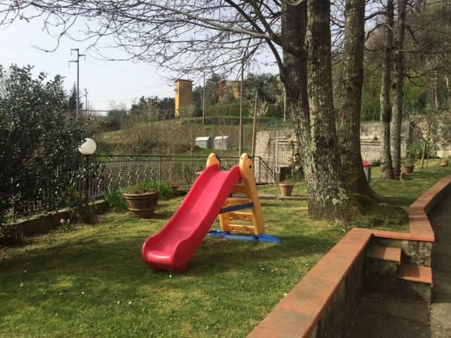 Villino - Cireglio