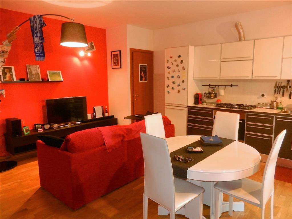 Appartamento Indipendente - Monsummano Terme