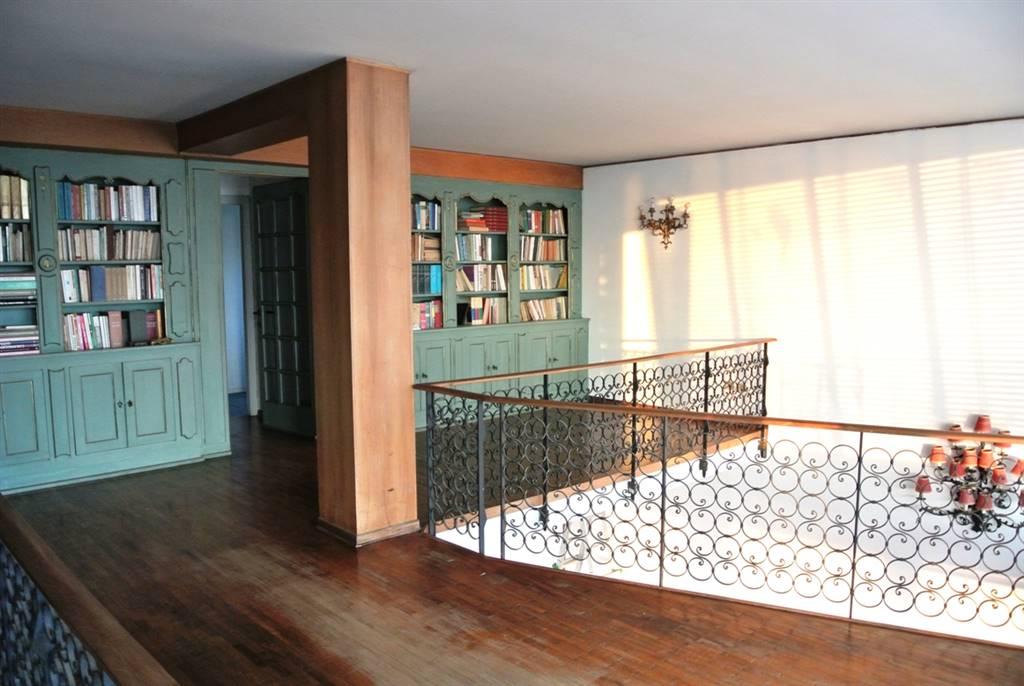 Appartamento - Viareggio