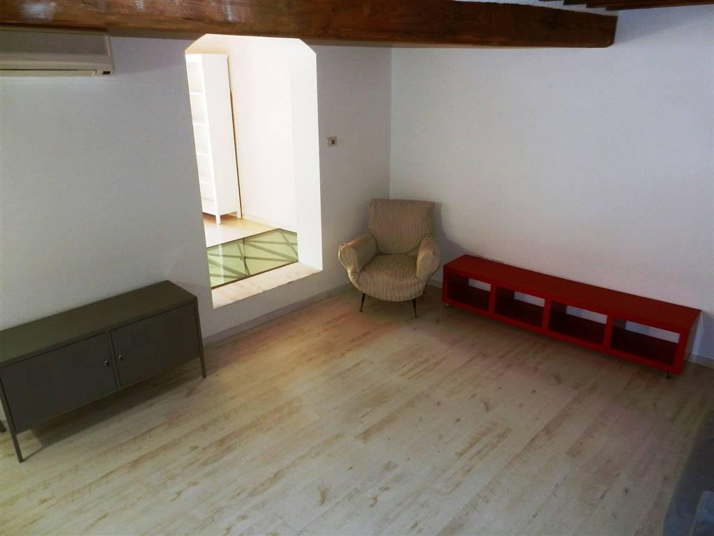 Appartamento - Centrale