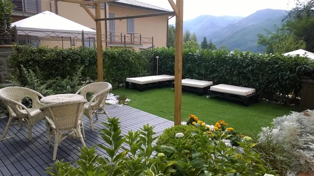Appartamento - San Marcello Pistoiese