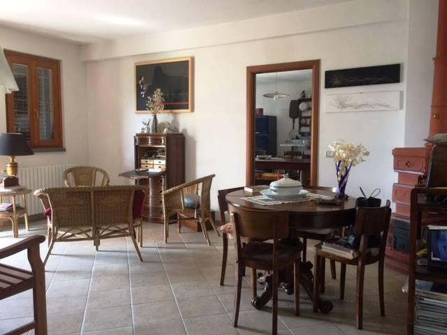 Villa - Sarripoli