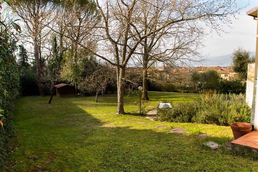 Villa - Valenzatico