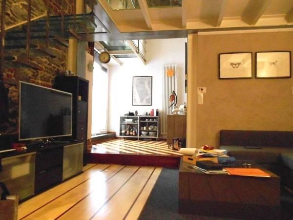 Appartamento - Pistoia Ovest