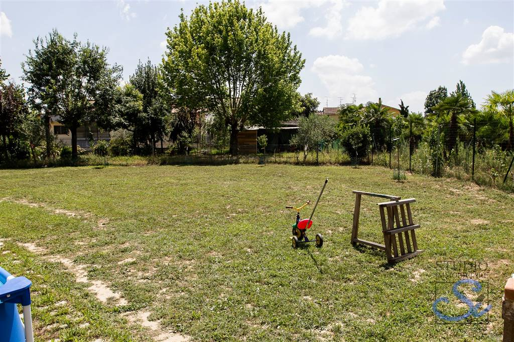 Terratetto - Pistoia Est