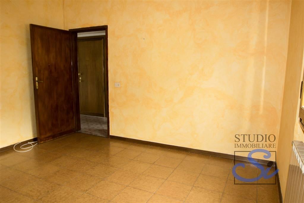 Appartamento Indipendente - Pistoia Stadio