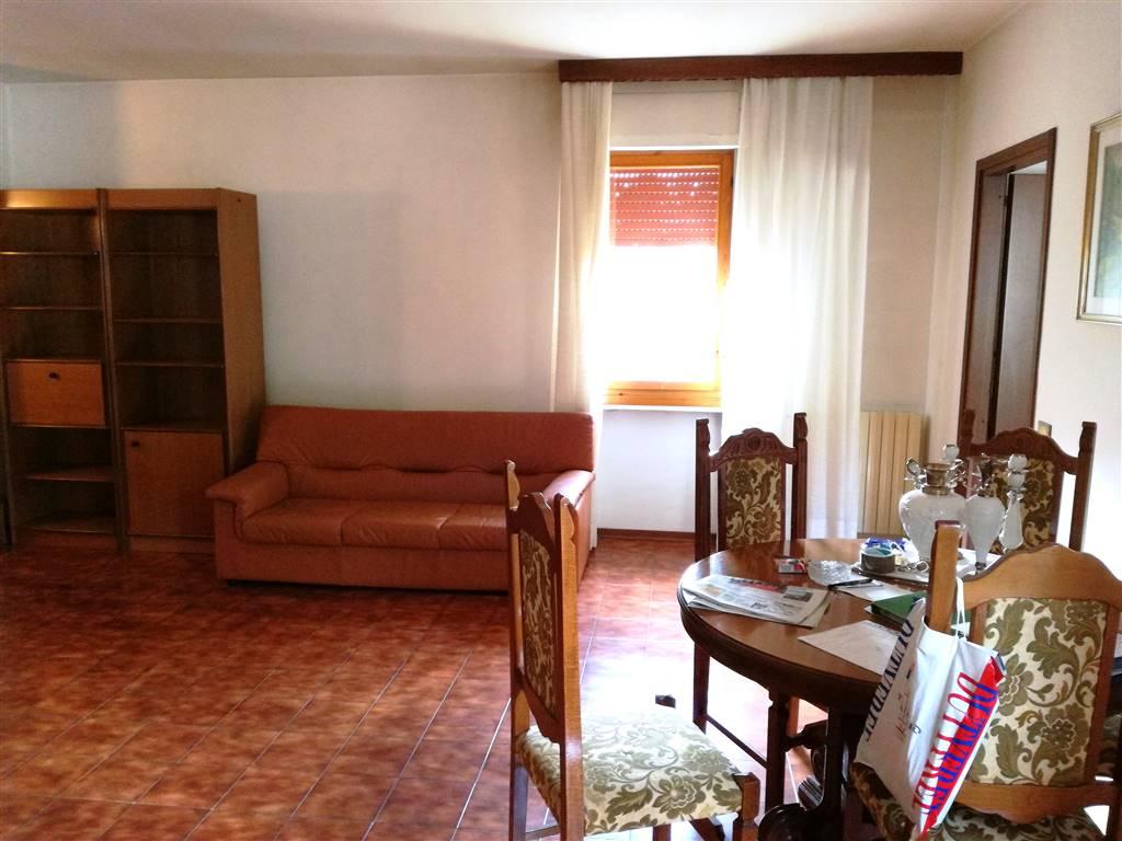 Appartamento - San Felice