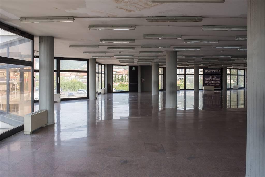 Attività Commerciale - Montecatini Terme