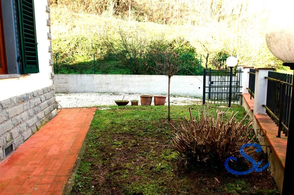 Terratetto - Torbecchia
