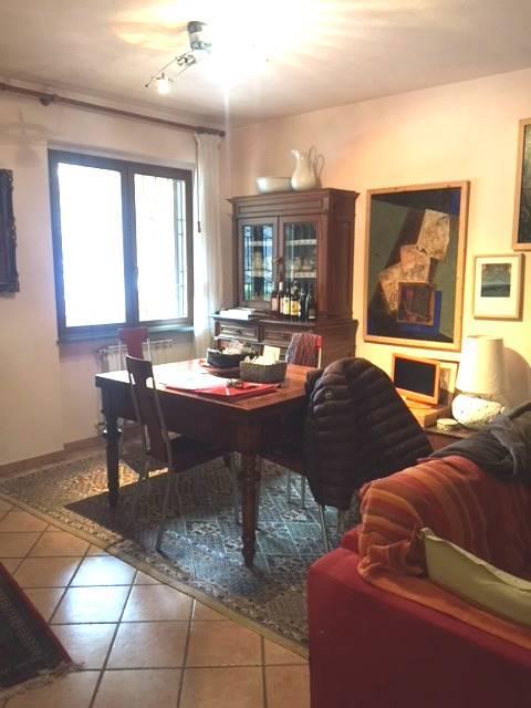 Villa A Schiera - Pistoia Nord