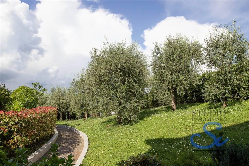 Villa - Ponte Di Serravalle