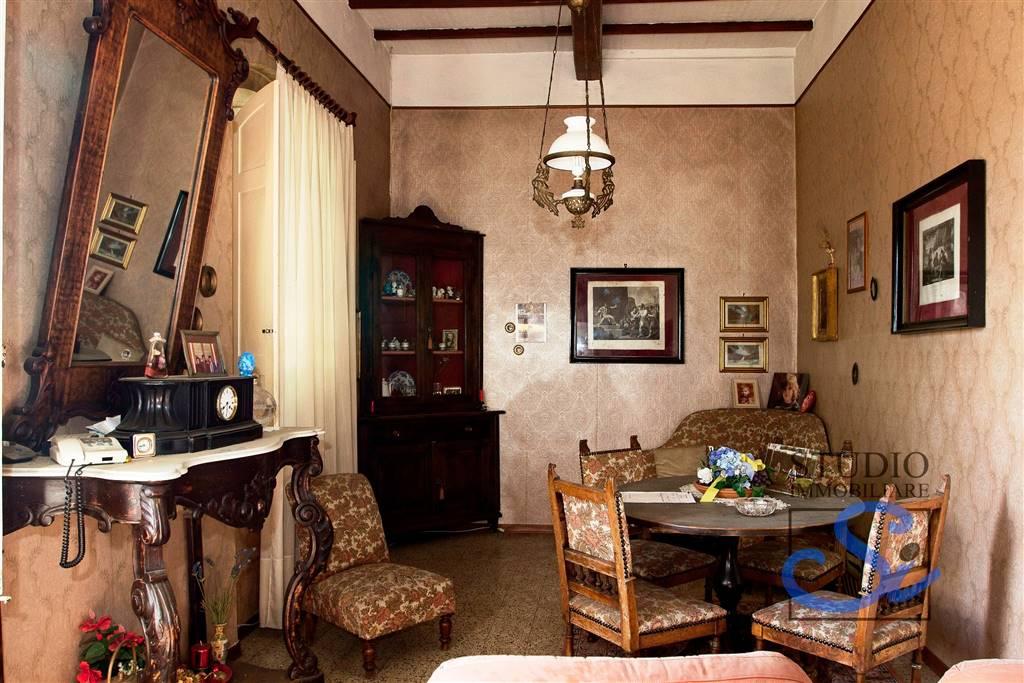 Appartamento - Lamporecchio