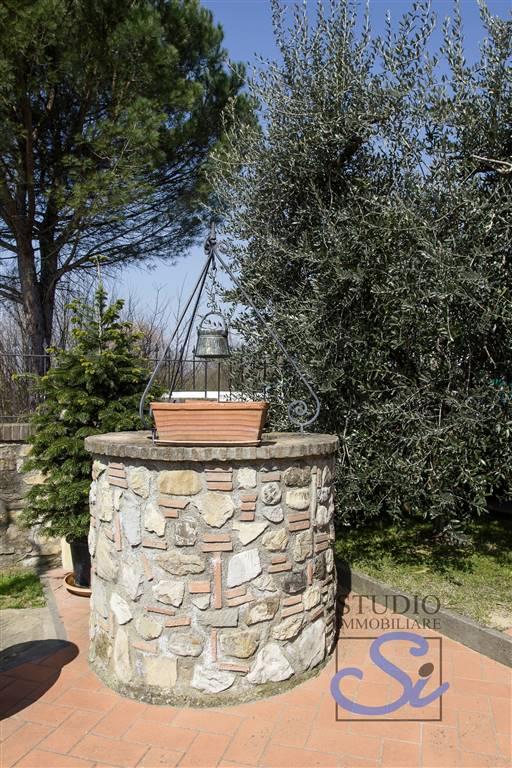 Colonica - Casini