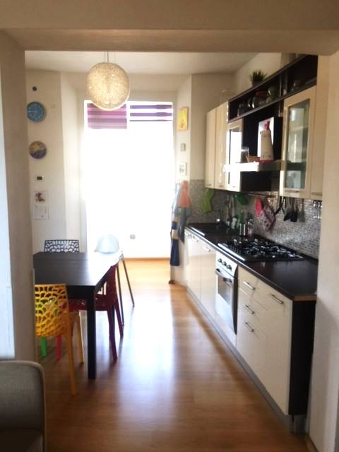 Appartamento - Peretola