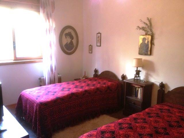 Appartamento Indipendente - Signorino
