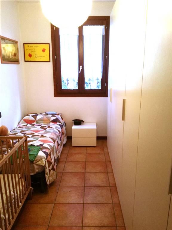 Appartamento - Valenzatico