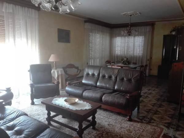 Appartamento - Serravalle Pistoiese