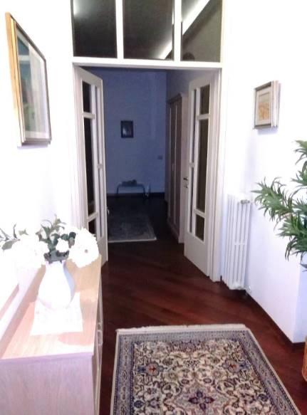 Appartamento - Quarrata
