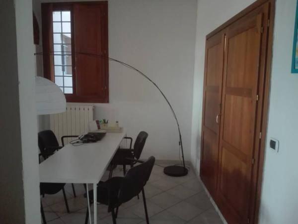 Ufficio - Pontelungo