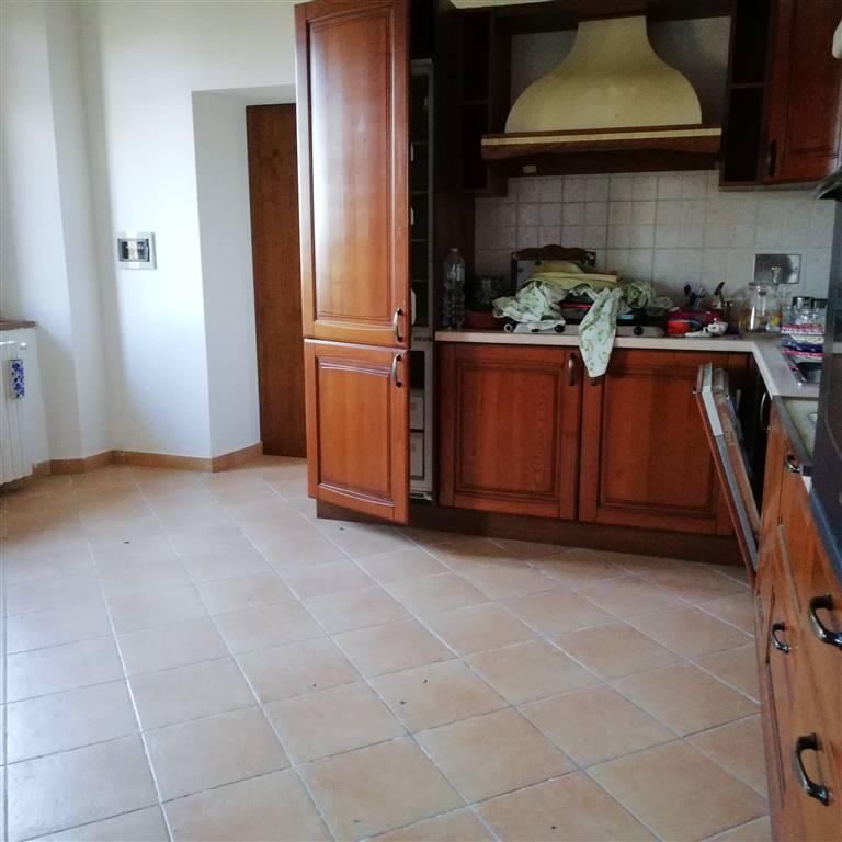 Appartamento - Cireglio