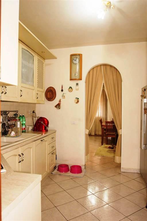 Villa A Schiera - Cantagrillo
