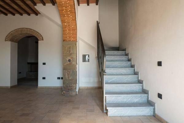 Colonica - Montemurlo