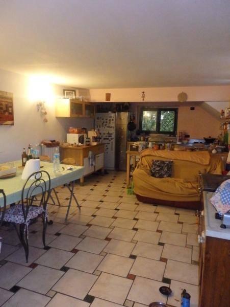 Villa A Schiera - Quarrata