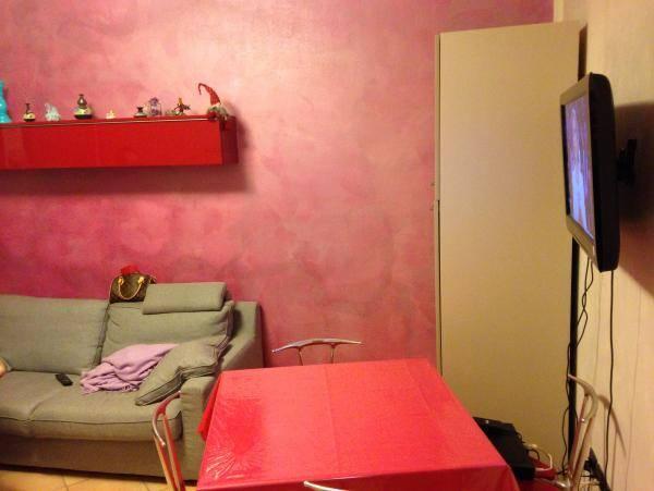 Appartamento - Montemurlo