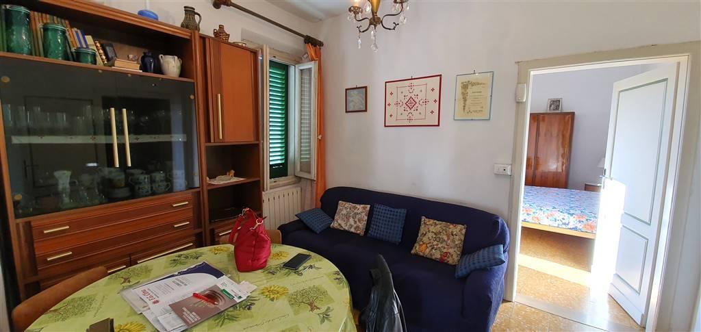 Villa A Schiera - Serravalle Pistoiese