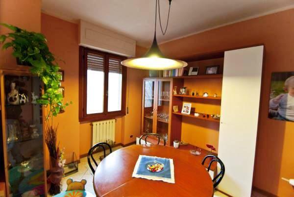 Appartamento - Montale