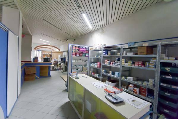 Locale Commerciale - Centrale