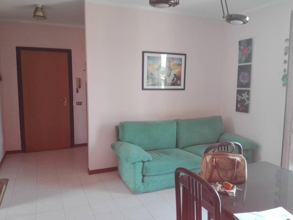 Appartamento - Borgo A Buggiano