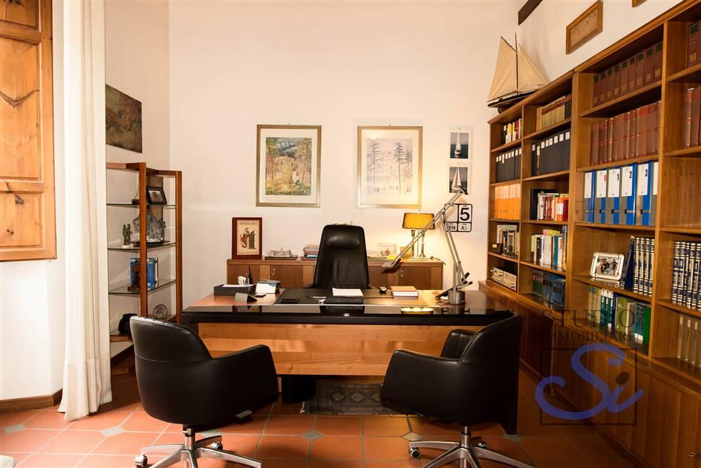 Ufficio - Centro Storico